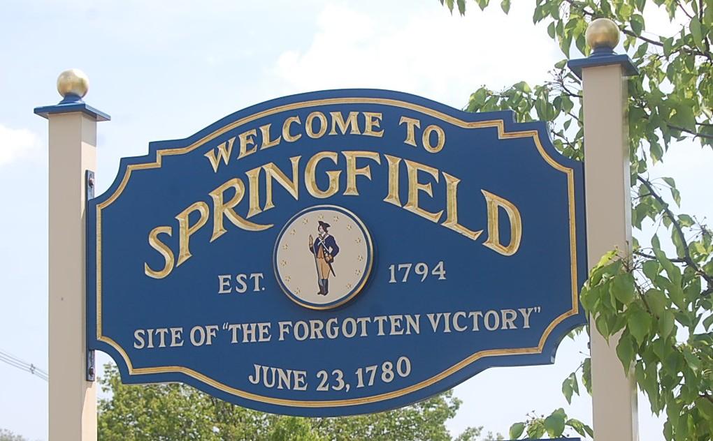 Springfield , NJ | Neighborhood Guide | The Gosselin Group