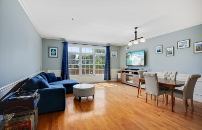 For Sale - Condo Living in Maplewood NJ