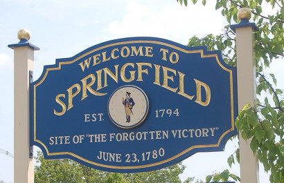 Springfield, NJ | Neighborhood Guide | The Gosselin Group Copy
