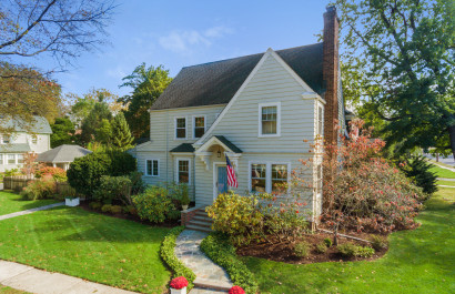 For Sale 109 Oakview Ave , Maplewood  NJ