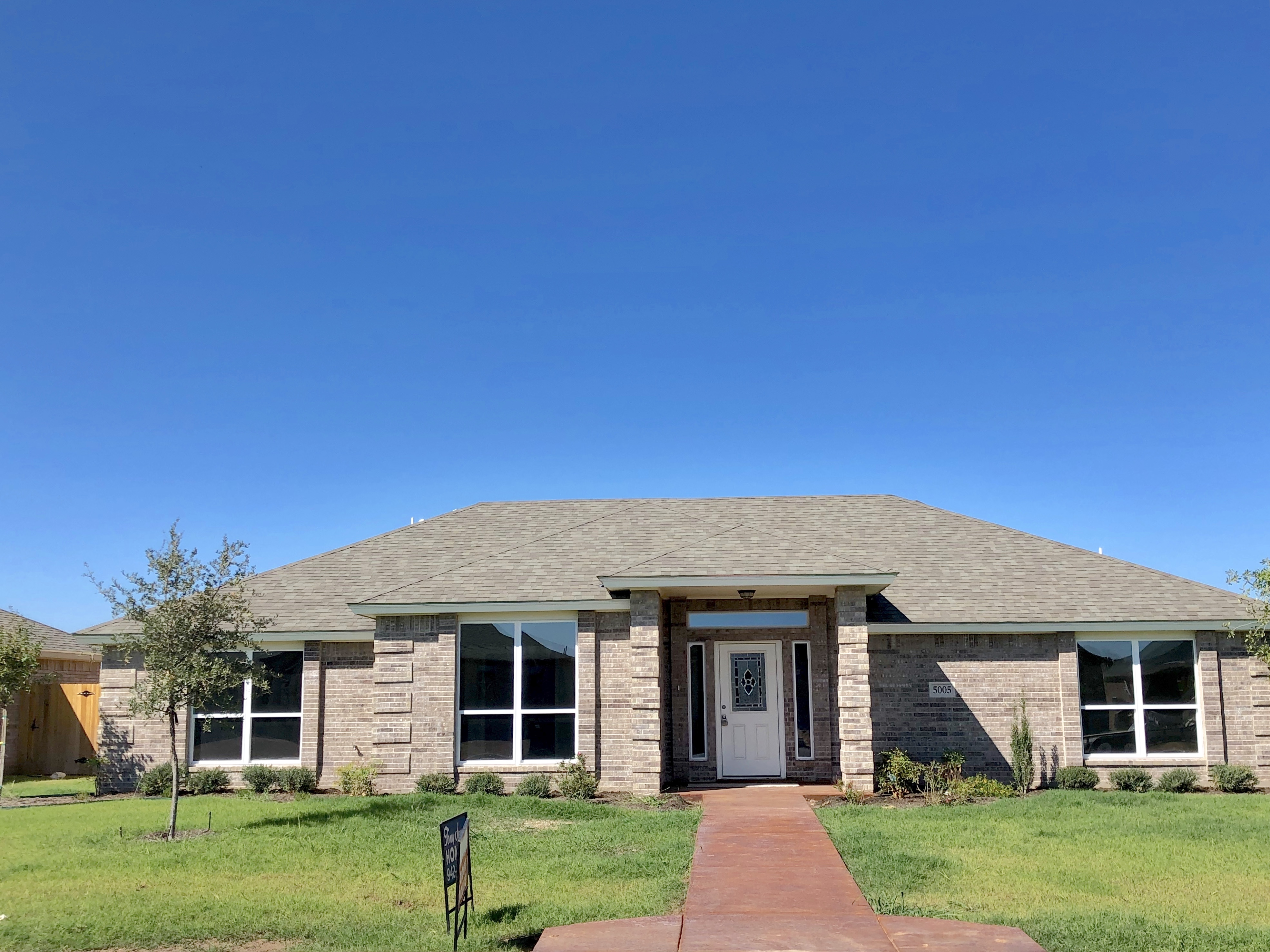 5005 Red Oak, San Angelo, Texas