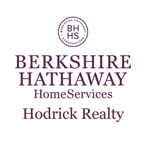 Berkshire Hathaway HomeServices Hodrick Realty