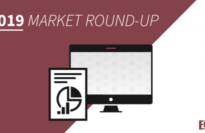 2019 Lee County Market Round-Up