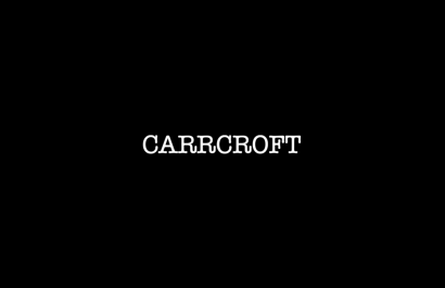 Welcome to Carrcroft!