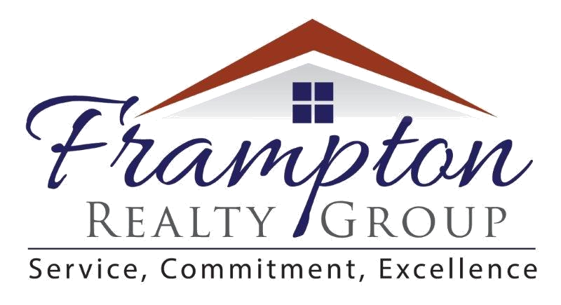Frampton Realty Group | RE/MAX