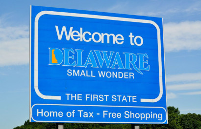 14 Reasons to Relocate to Coastal Delaware