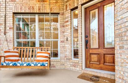 Impact of the Coronavirus on Austin real estate