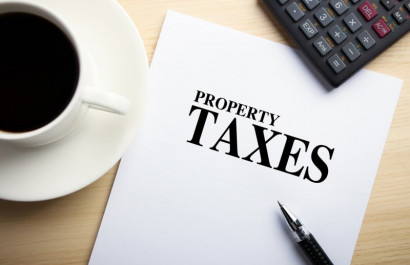 Impact of higher property taxes on your Austin investment strategy