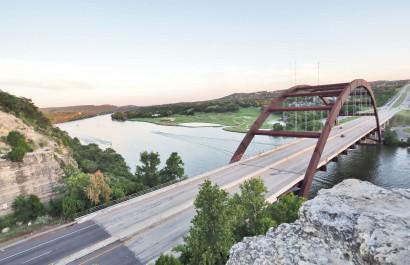 14 reasons why we love Austin, Texas