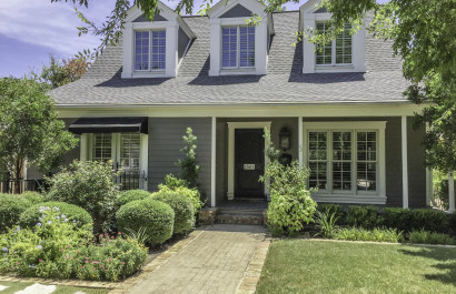 Common foundation issues with Central Austin homes