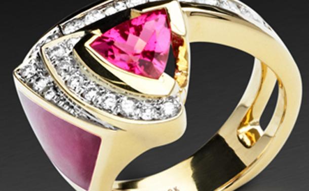 Randy Polk Fine Jewelry