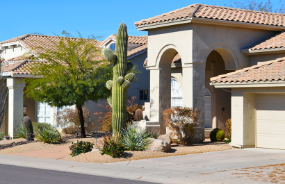 10 Curb Appeal Makeovers that Increase Your Home's Value