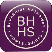 Berkshire Hathaway Home Services Arizona Properties