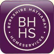 Berkshire Hathaway Home Services Arizona Properties