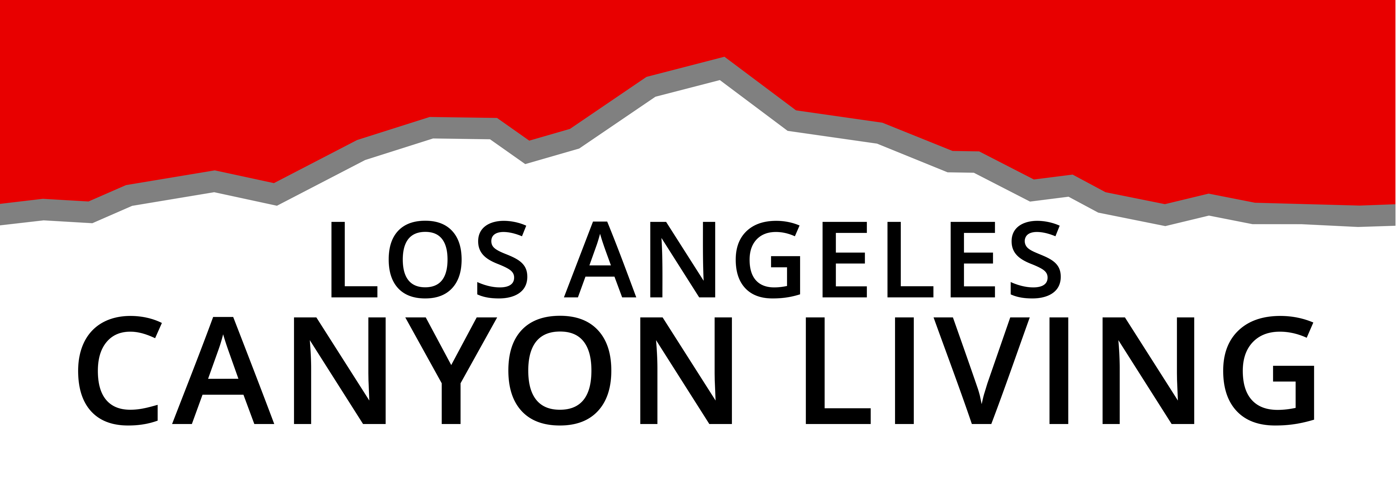 Los Angeles Canyon Living | Eileen Walsh Realtor