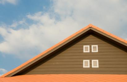 Open House List in Topanga