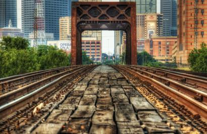 Downtown Dallas' 5 Best Kept Secrets