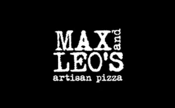 Max and Leo's