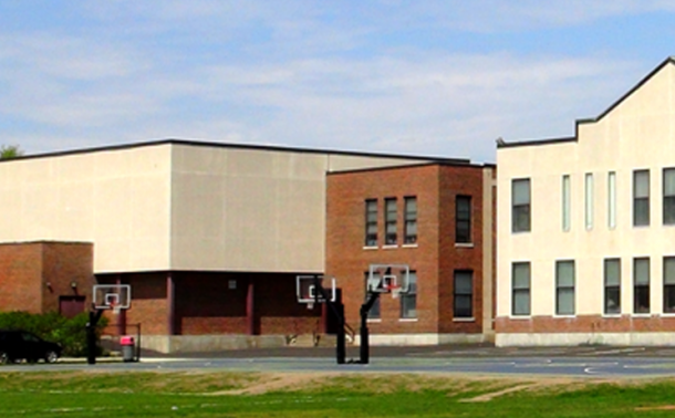 Winn Brook Elementary