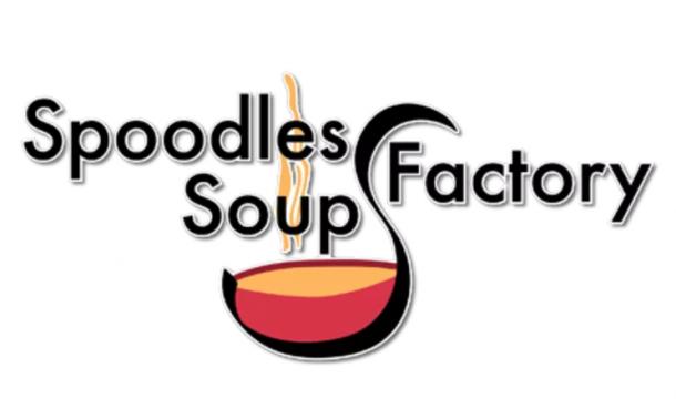 Spoodles Soup Factory