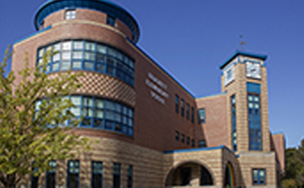 Brackett Elementary