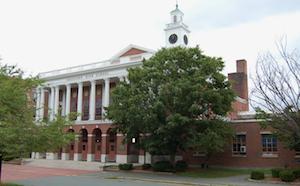 Arlington Private Schools