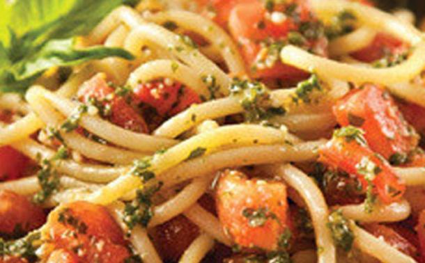 Sugo Cucina Italiana