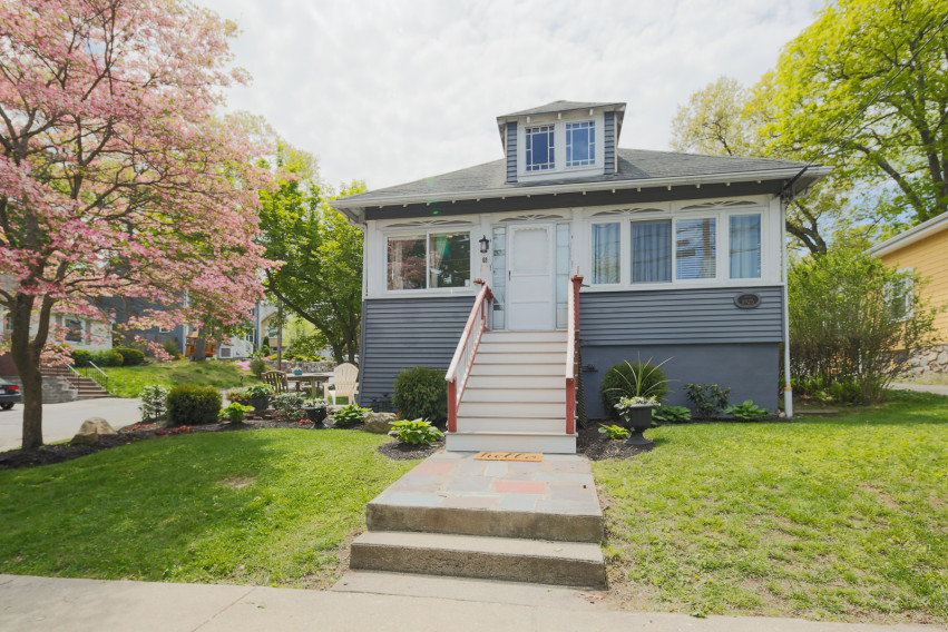 Sold! 68 Summit Street