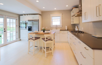 Selling A Home In The Boston Metro West Real Estate Market