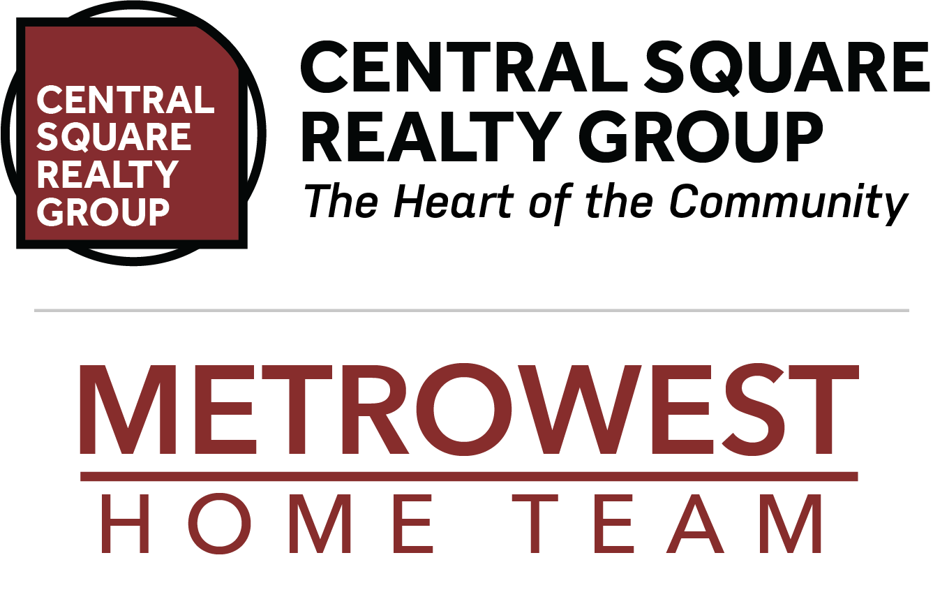 Church Street Realty Group - Metro West HOME Team