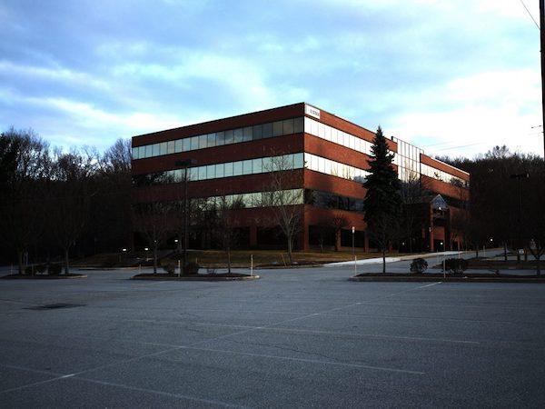 Waltham Private Schools