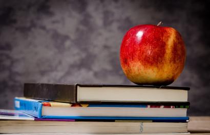 Public Schools in Waltham MA