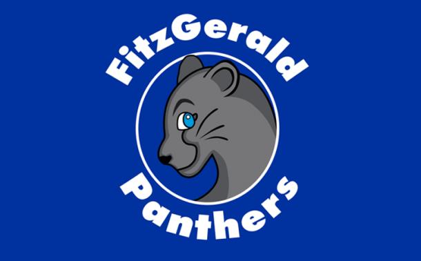 FitzGerald Elementary School