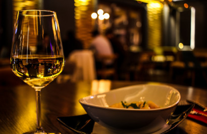 Fine Dining and Nouvelle Cuisine in Watertown MA