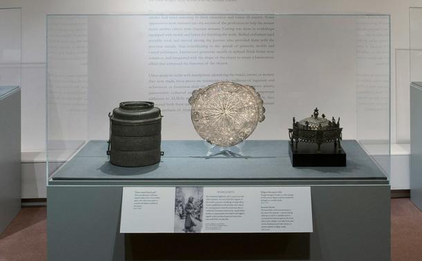 Armenian Museum of America