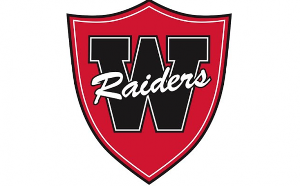 Watertown High School