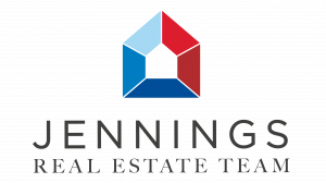 Jennings Real Estate Team