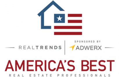 Jennings Real Estate Team recognized as America's Best