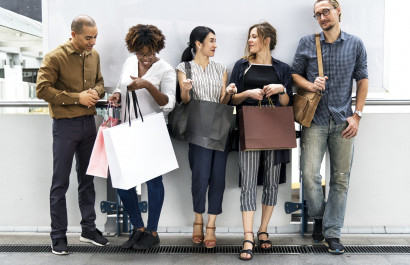 Here are the top tips and insider information on Orange County's best Black Friday shopping destinations!