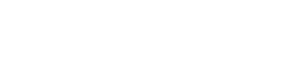 Linda Dale Real Estate Experts