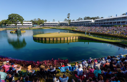 Players Championship Tickets Now On Sale