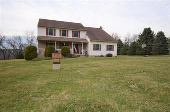Williams Township - 4 Bedroom 3 Bath $359,900