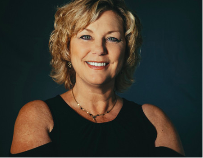 Laurie Nyce - Real Estate Specialist