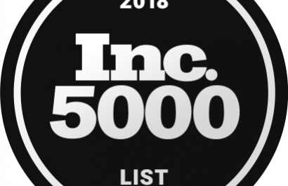 DLP Dream Live Prosper Named to Inc. 5000 List for 6th Consecutive Year