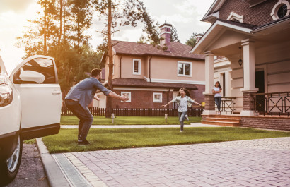 Selling Your Home For A New One? Don't Get Stuck Without A Place To Call Home