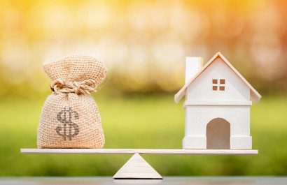 Will I Really Get My Asking Price for My Home?