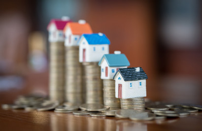 How Much Does It Really Cost to Sell a House?