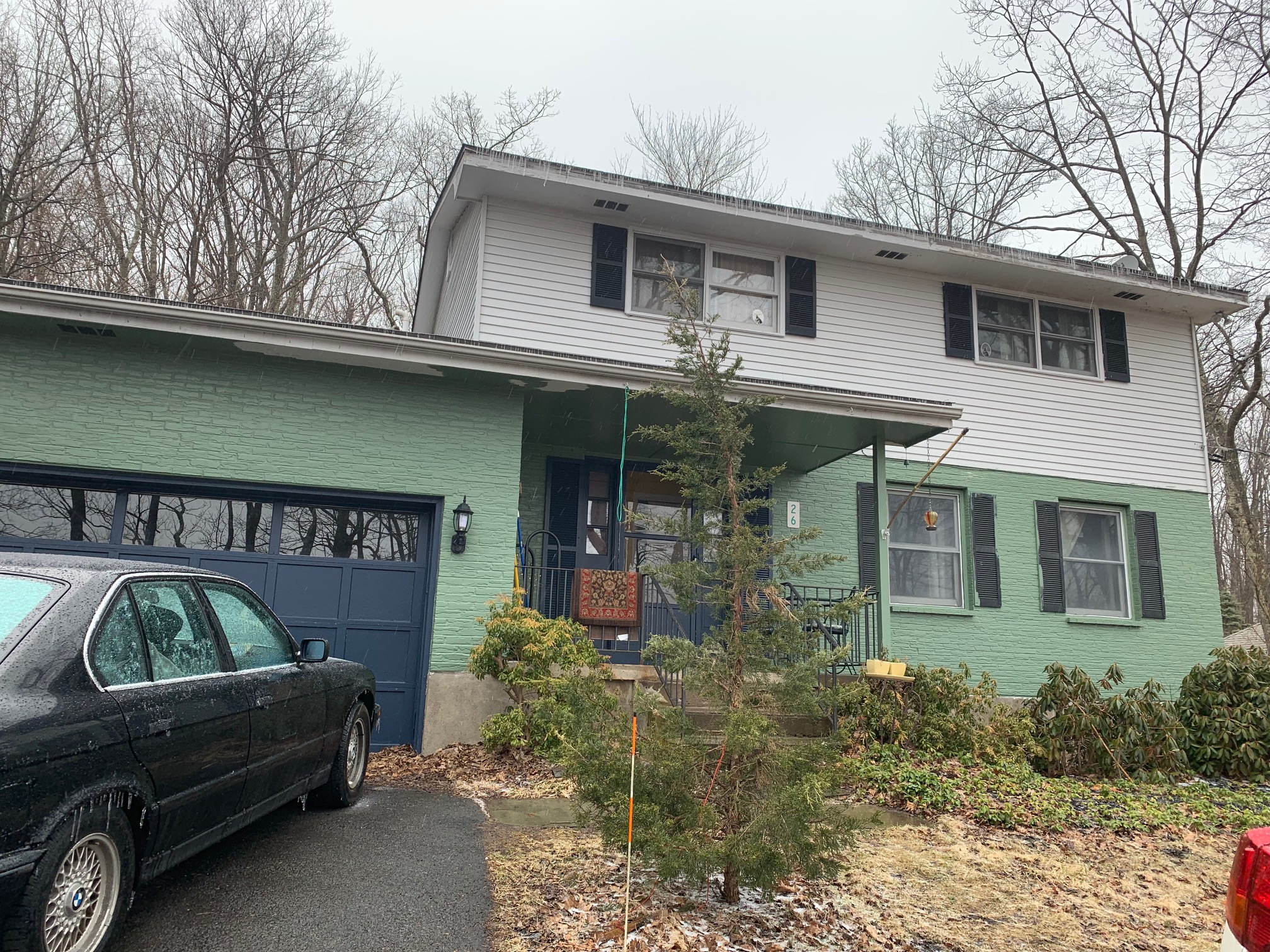 Mt Pocono – 4 Bedroom 4 Bath $169,000