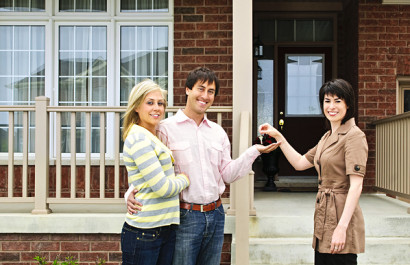 5 Signs That Say it's the Right Time to Sell Your Home