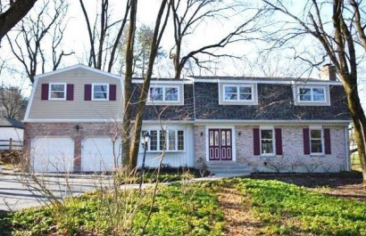 Friday Featured Listing: 620 Bierys Bridge Rd, Bethlehem, PA